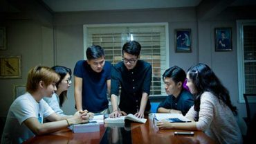 BBA in PMP ( Project Management Professional )( Top - Up )